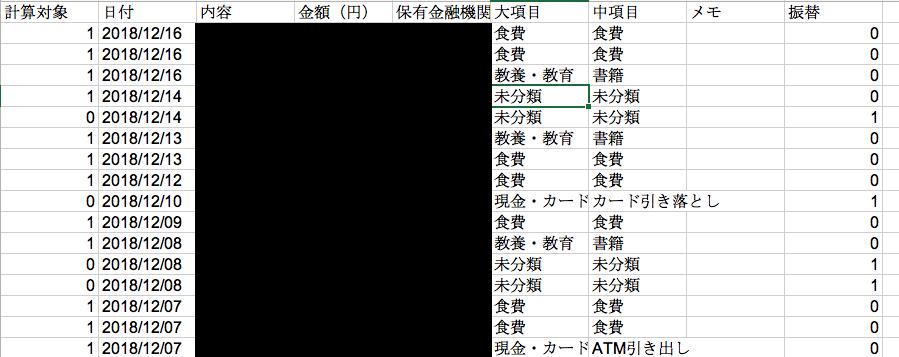 f:id:tobachi:20181218195212p:plain