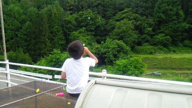 f:id:tobami:20160702163923j:plain