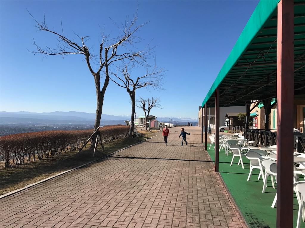 f:id:tobami:20161225135448j:image