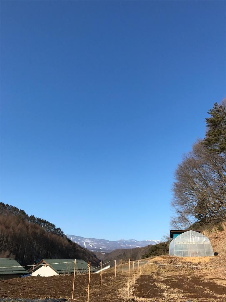 f:id:tobami:20170216090817j:image