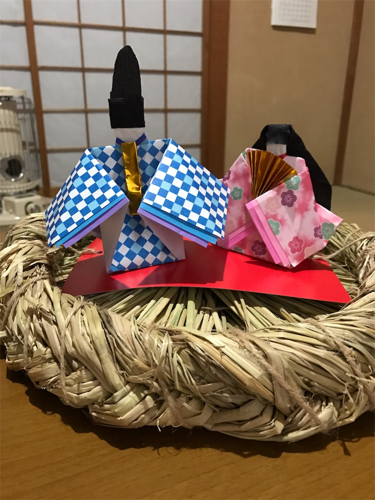 f:id:tobami:20170222052758j:image