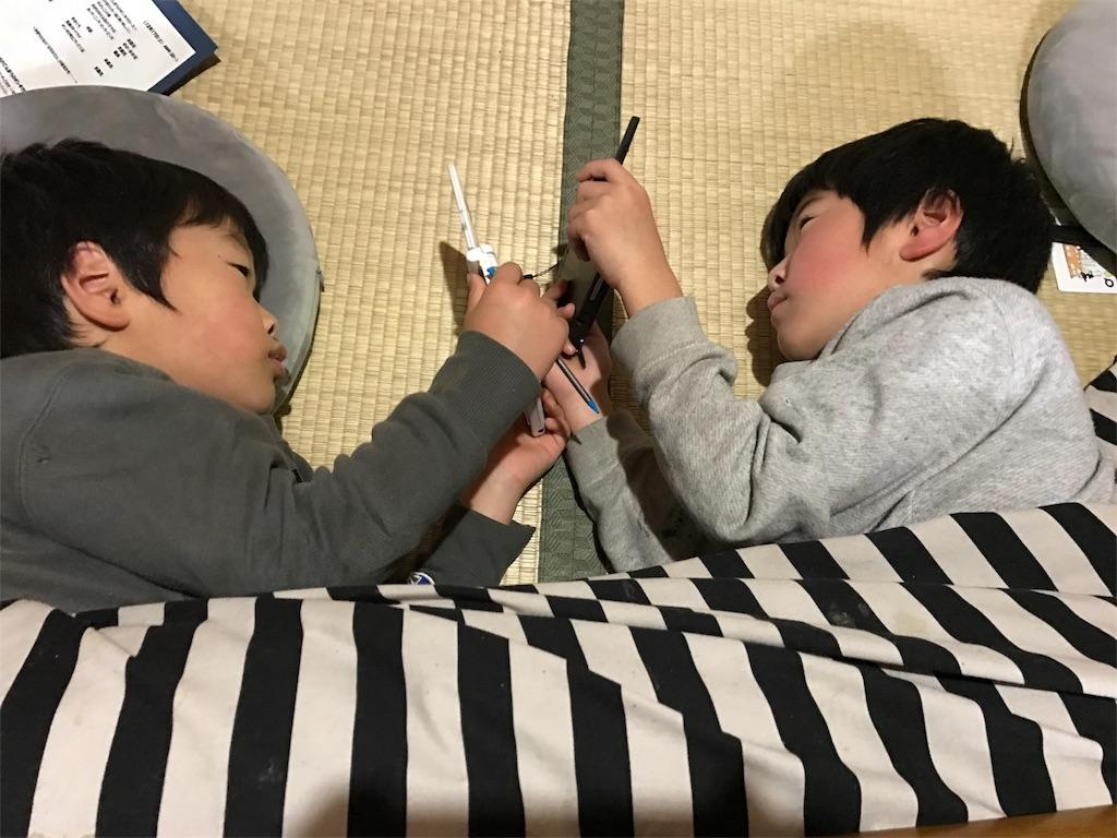 f:id:tobami:20170426103308j:image