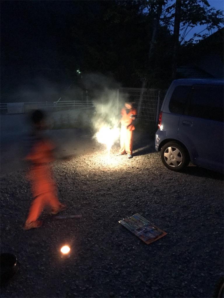f:id:tobami:20170531154901j:image