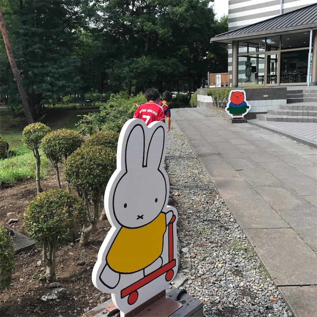f:id:tobami:20170815135810j:image