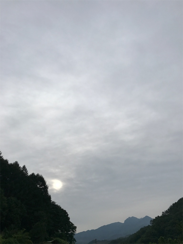 f:id:tobami:20170906202348j:image