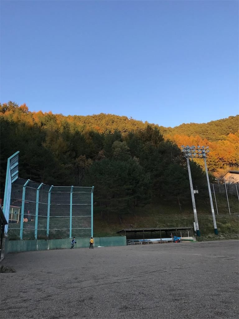 f:id:tobami:20171031175639j:image