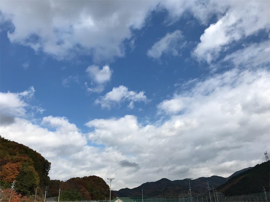 f:id:tobami:20171104150810j:image