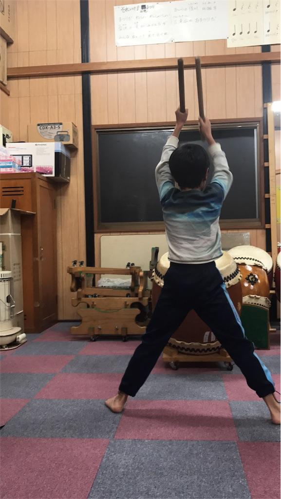 f:id:tobami:20171129213955j:image