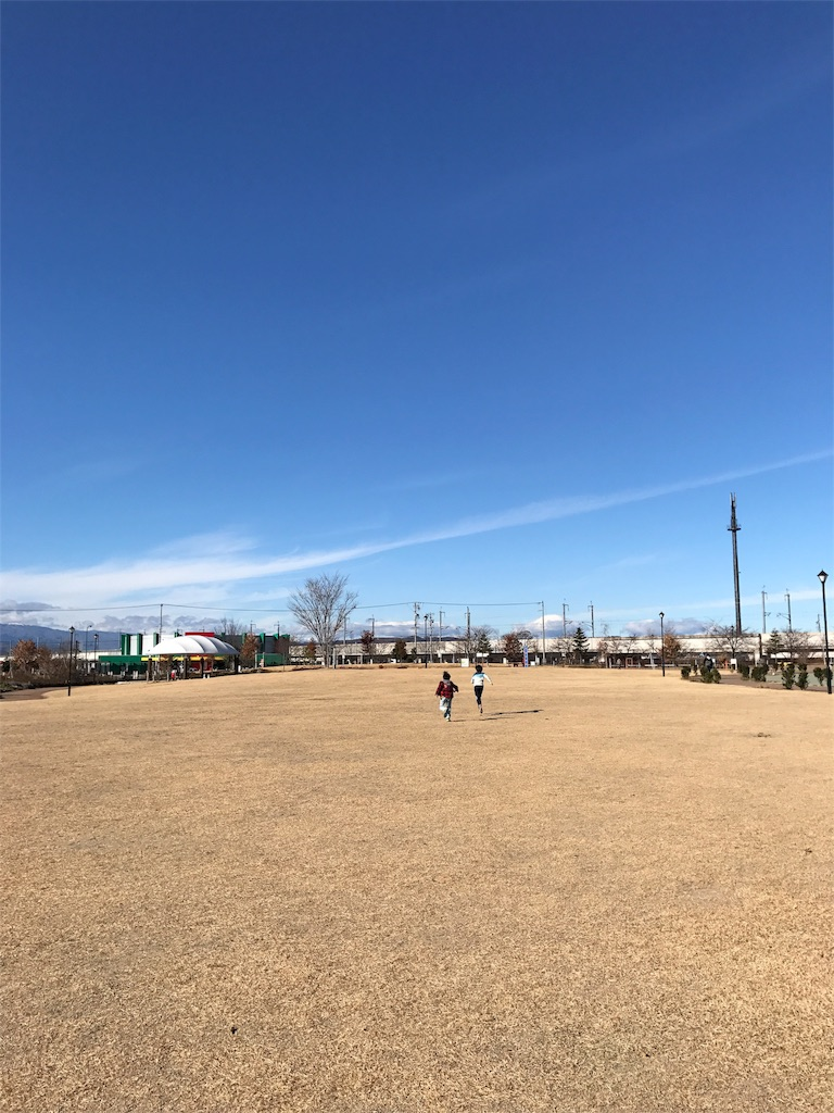 f:id:tobami:20171202194147j:image
