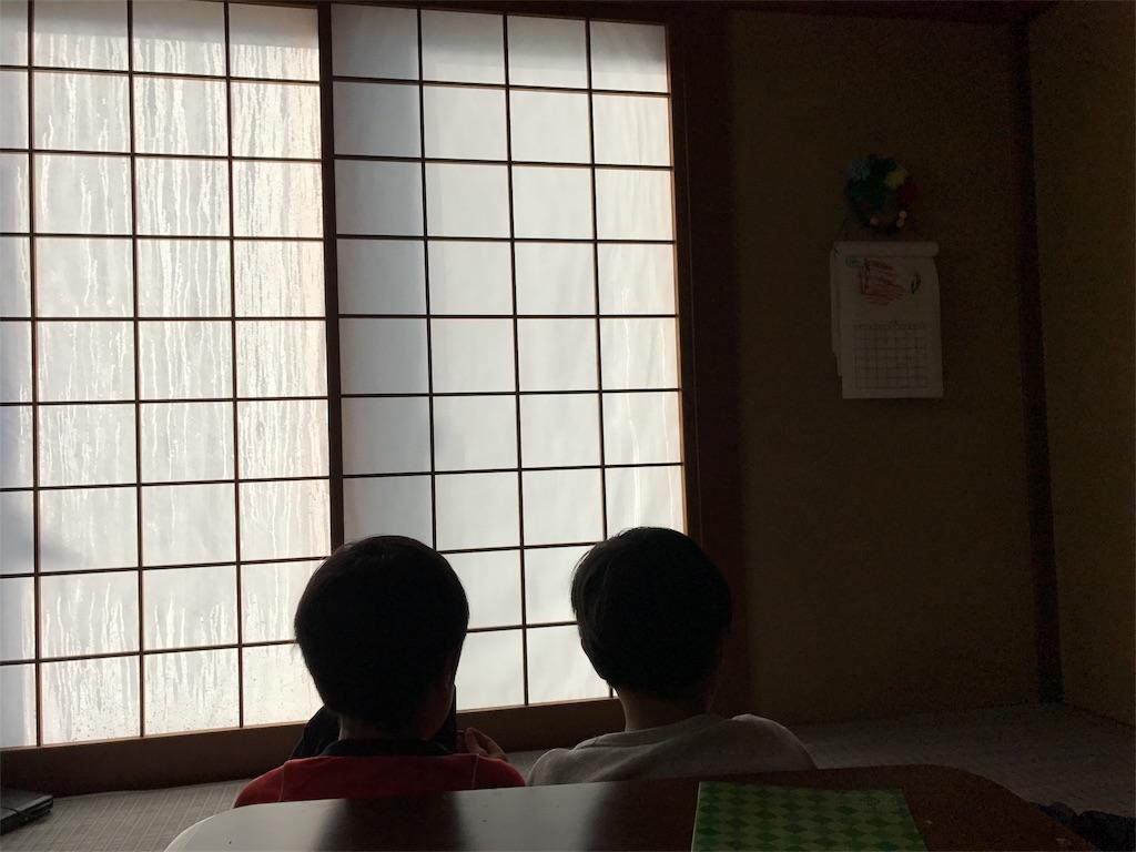f:id:tobami:20171206084415j:image