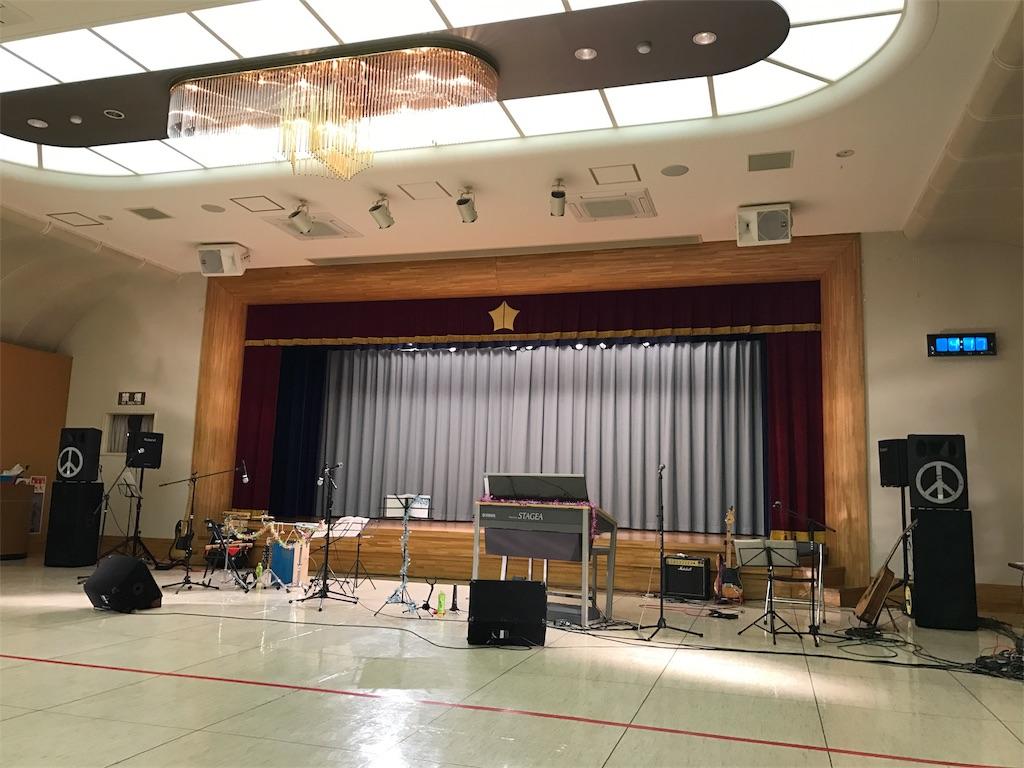 f:id:tobami:20171217151837j:image