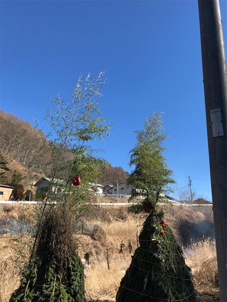 f:id:tobami:20180116183022j:image