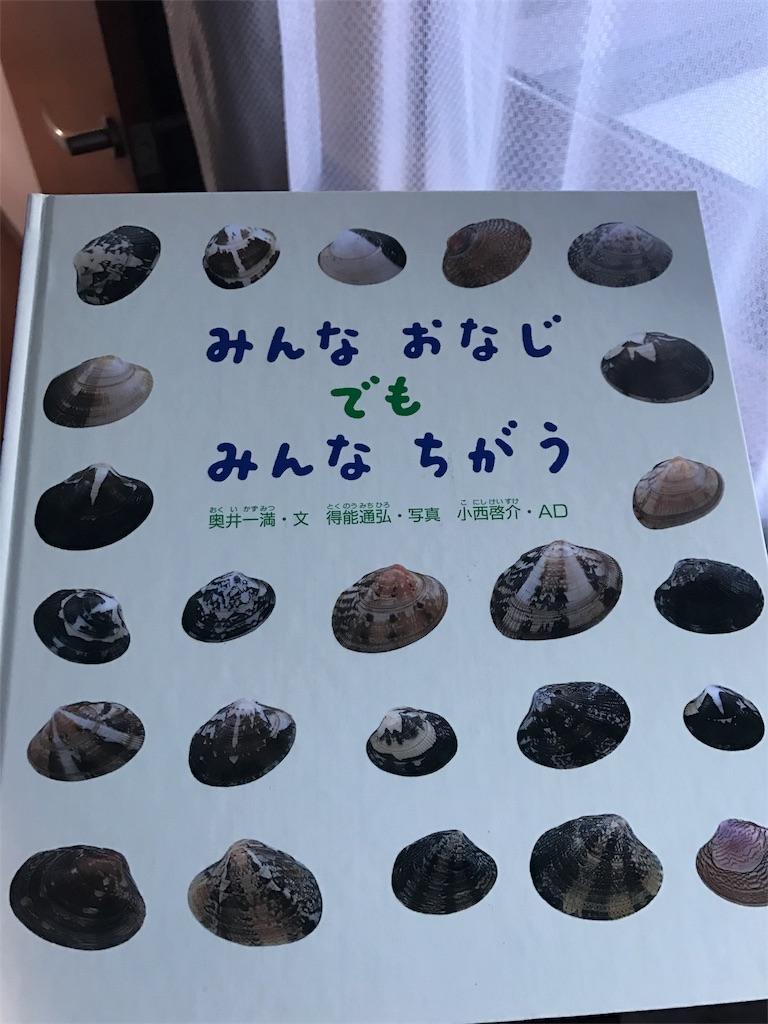 f:id:tobami:20180306062407j:image