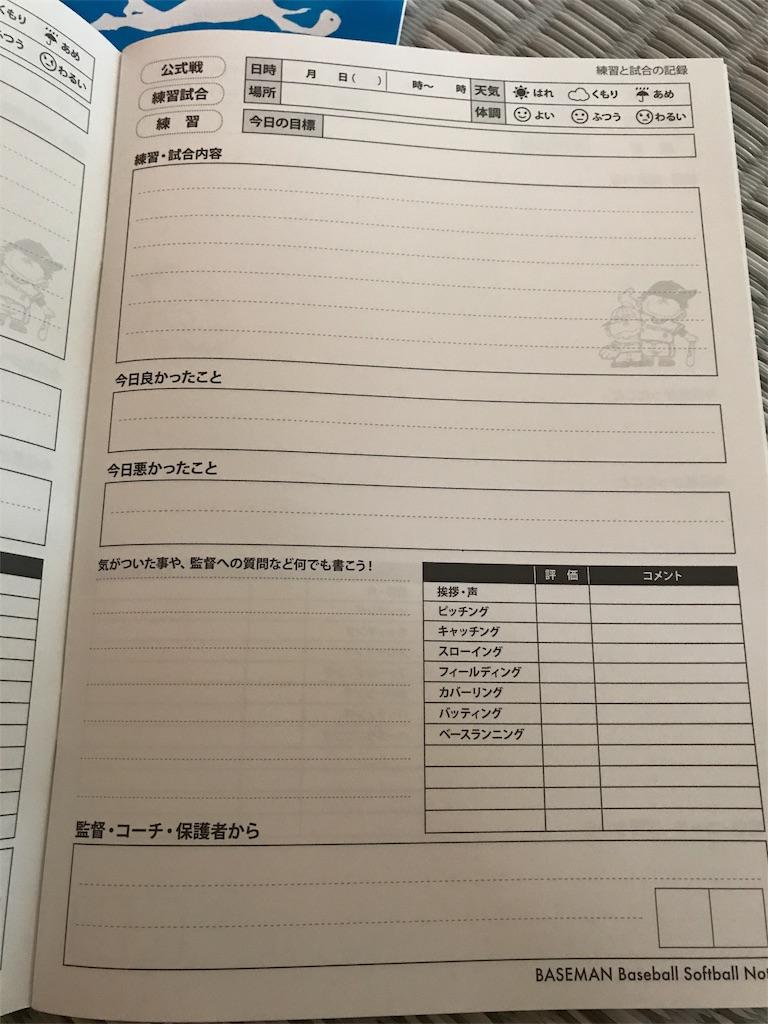 f:id:tobami:20180320114051j:image