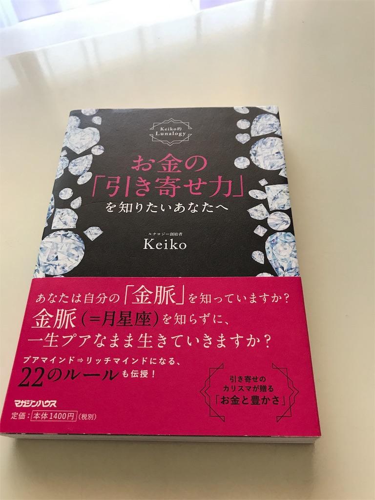 f:id:tobami:20180426105940j:image