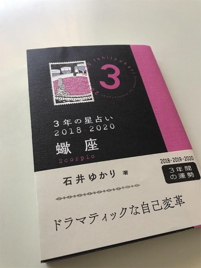 f:id:tobami:20180426114521j:image