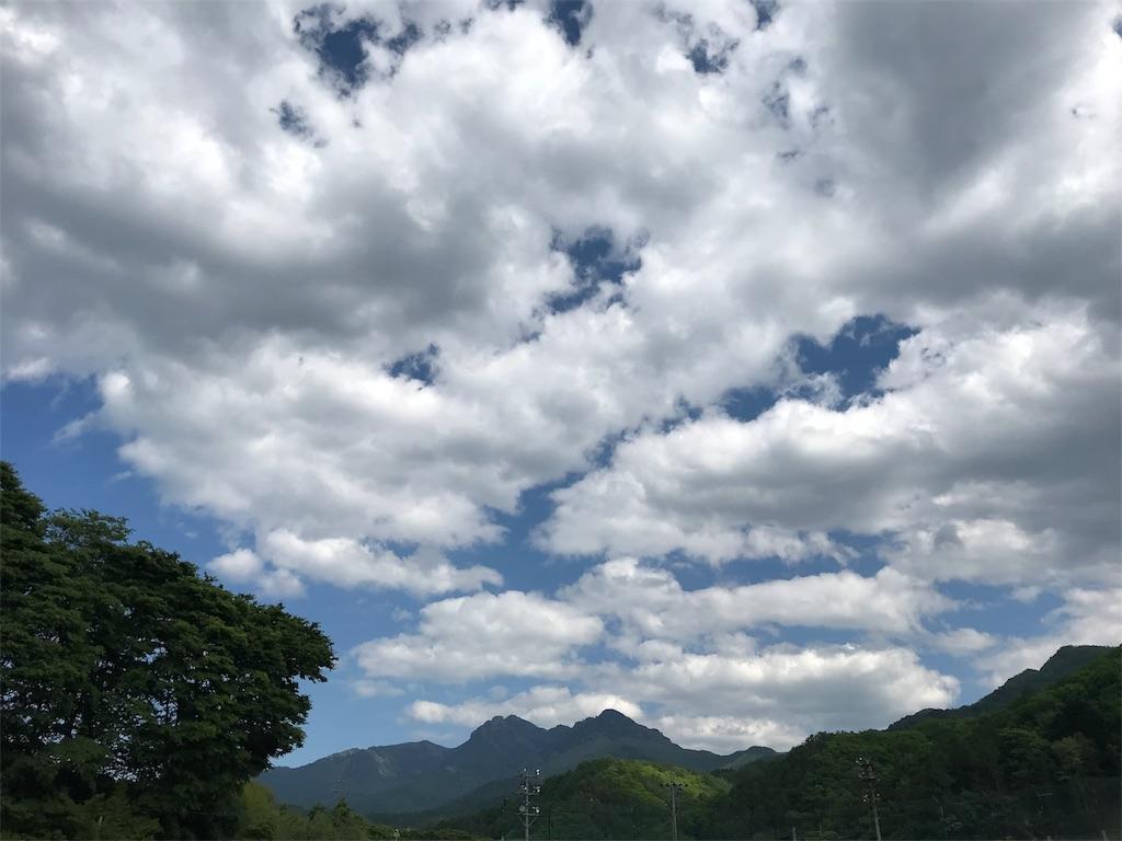 f:id:tobami:20180522215356j:image