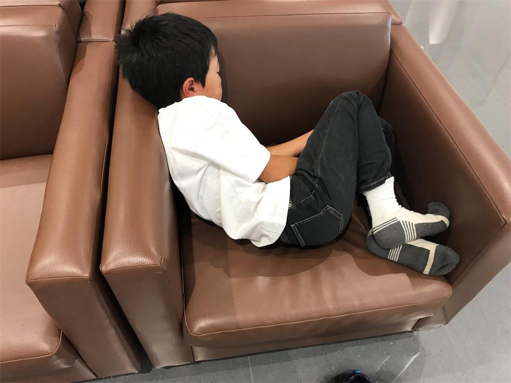 f:id:tobami:20180909161238j:image