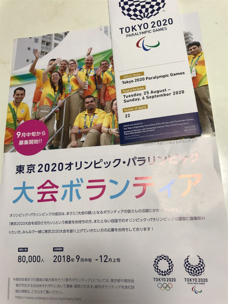 f:id:tobami:20180910212243j:image