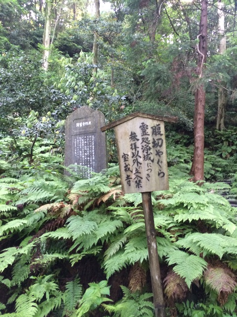 f:id:tobari3209:20150517210226j:image