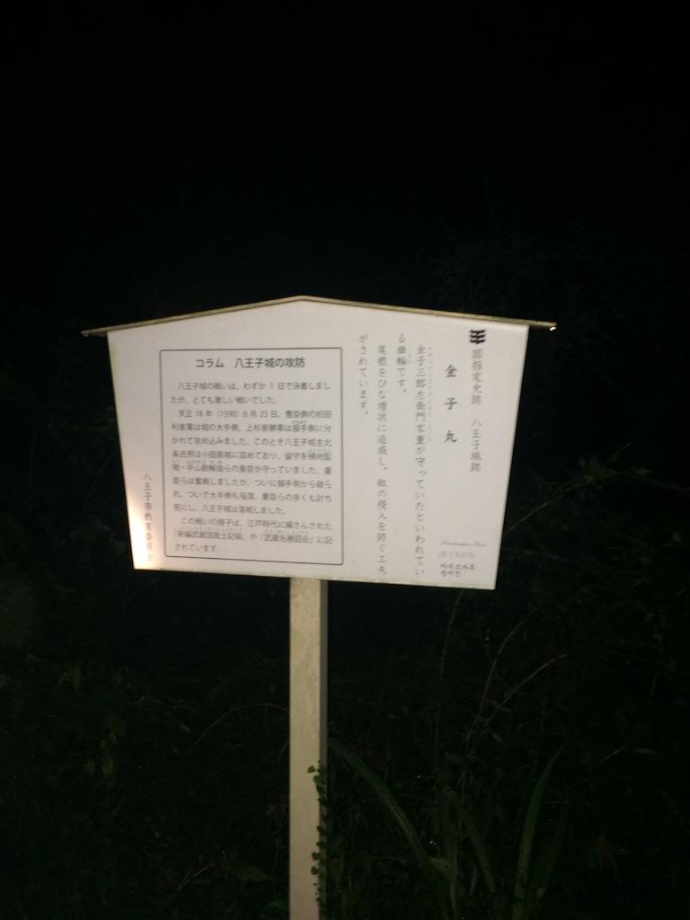 f:id:tobari3209:20150808035837j:image