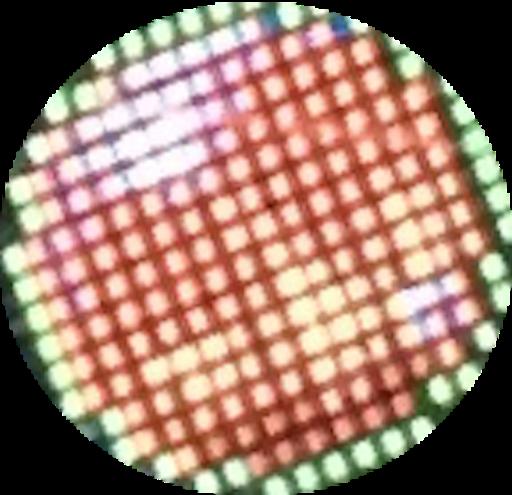 f:id:tobari3209:20160913161815p:image:w50