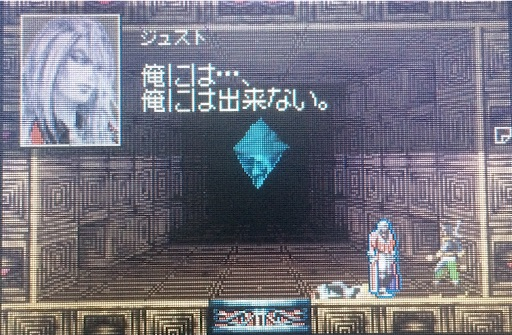 f:id:tobari3209:20161018141553j:image