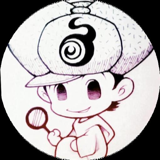f:id:tobari3209:20161110182741p:image:w50