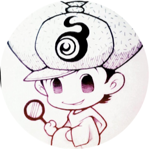 f:id:tobari3209:20161130122056p:image:w80