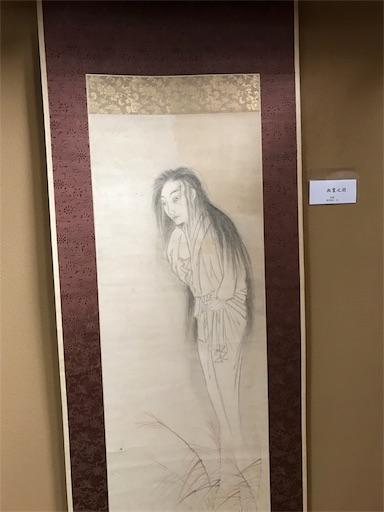 f:id:tobari3209:20170204191445j:image