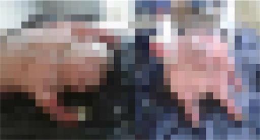 f:id:tobari3209:20170630235701j:image