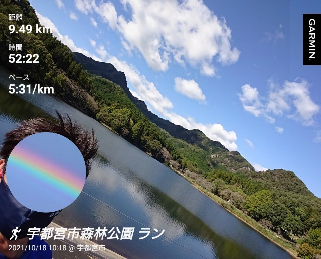 f:id:tobarun:20211018132535j:image