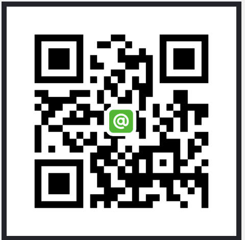 f:id:tobi-1002:20190303042214p:plain
