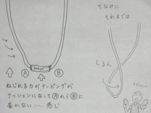 f:id:tobimaru-jdr:20160425222700j:plain