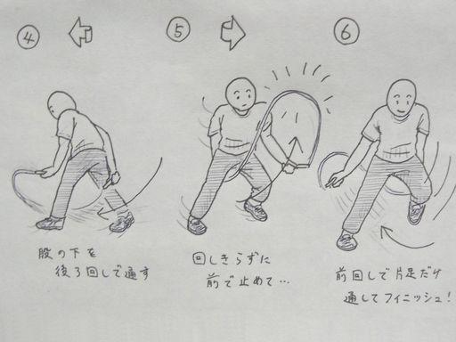 f:id:tobimaru-jdr:20160618232112j:plain
