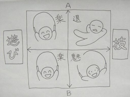 f:id:tobimaru-jdr:20160723222113j:plain
