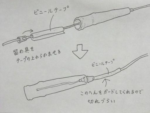 f:id:tobimaru-jdr:20160914221120j:plain
