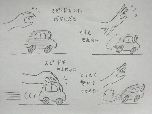 f:id:tobimaru-jdr:20170127215237j:plain