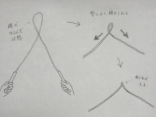 f:id:tobimaru-jdr:20170206222958j:plain