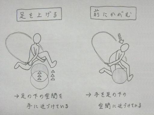f:id:tobimaru-jdr:20170226221454j:plain