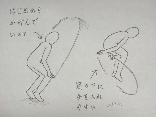 f:id:tobimaru-jdr:20170303224625j:plain