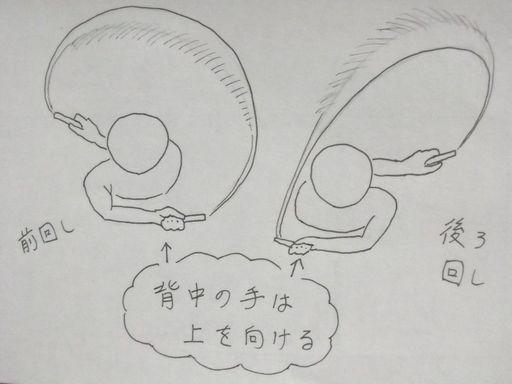 f:id:tobimaru-jdr:20170407202438j:plain