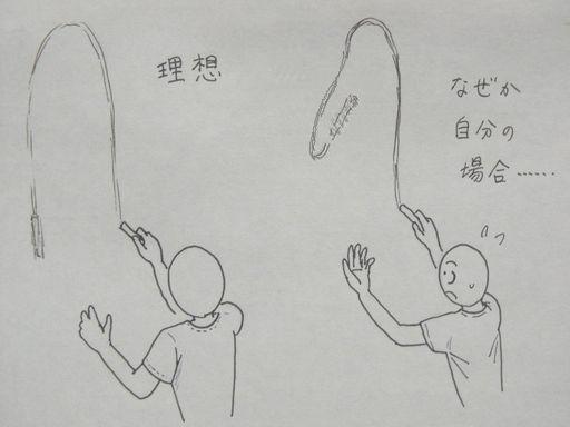 f:id:tobimaru-jdr:20170427224223j:plain