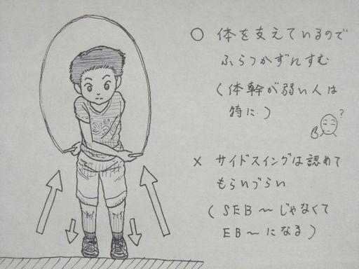 f:id:tobimaru-jdr:20170527230447j:plain