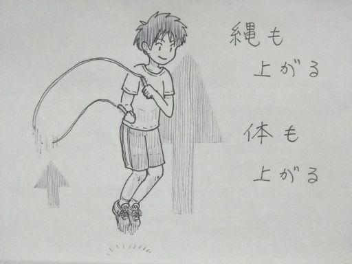 f:id:tobimaru-jdr:20170721213643j:plain