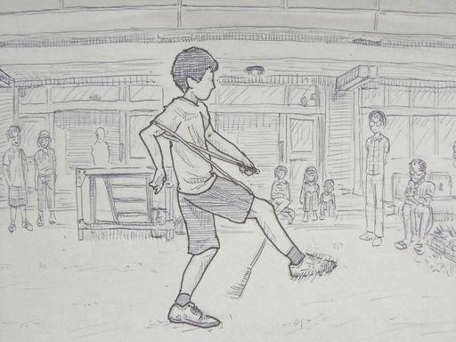 f:id:tobimaru-jdr:20170904225605j:plain