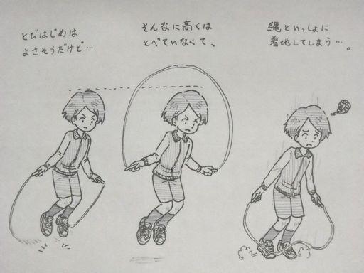 f:id:tobimaru-jdr:20180226222738j:plain