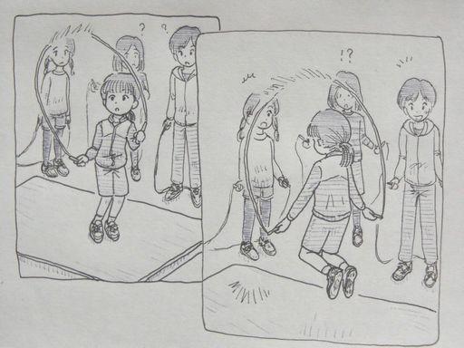 f:id:tobimaru-jdr:20180323225625j:plain