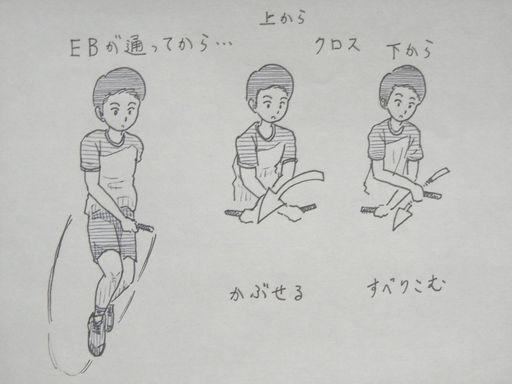 f:id:tobimaru-jdr:20180606224357j:plain
