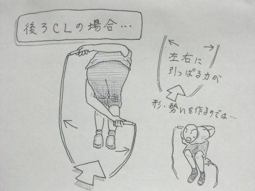 f:id:tobimaru-jdr:20180726214510j:plain